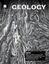 https://www.geo.uni-bonn.de/Nachrichten/pressrelease.2010-11-15.5445411156-en/cover-geology/image_thumb